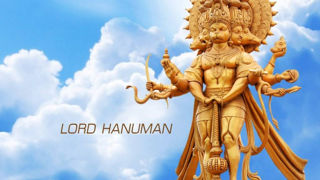 hanuman wallpapers6