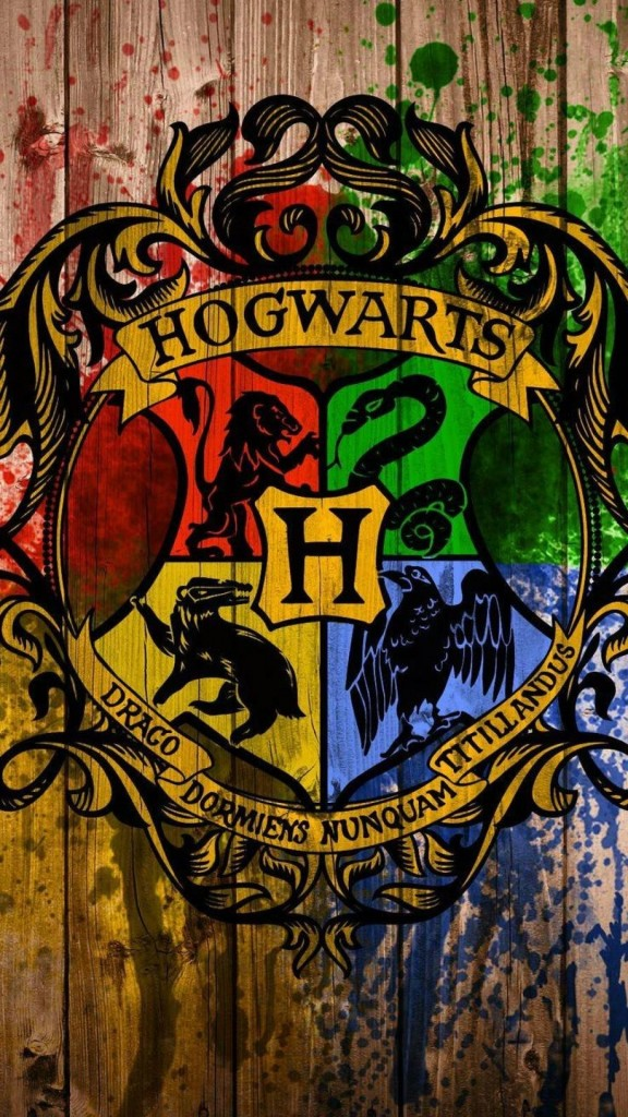 harry potter iphone wallpaper3