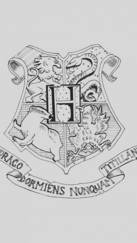 harry potter iphone wallpaper HD