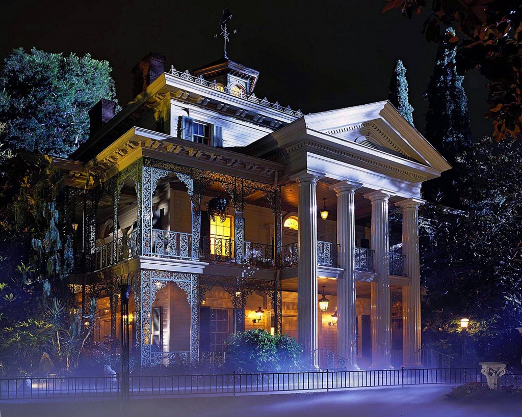 haunted-mansion-wallpaper-1024x819