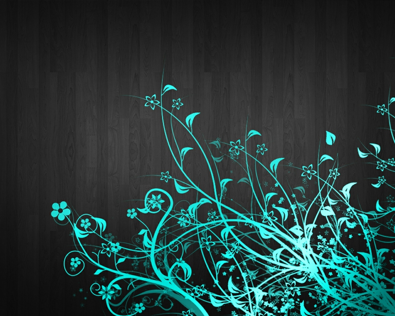 hd abstract wallpapers (1)