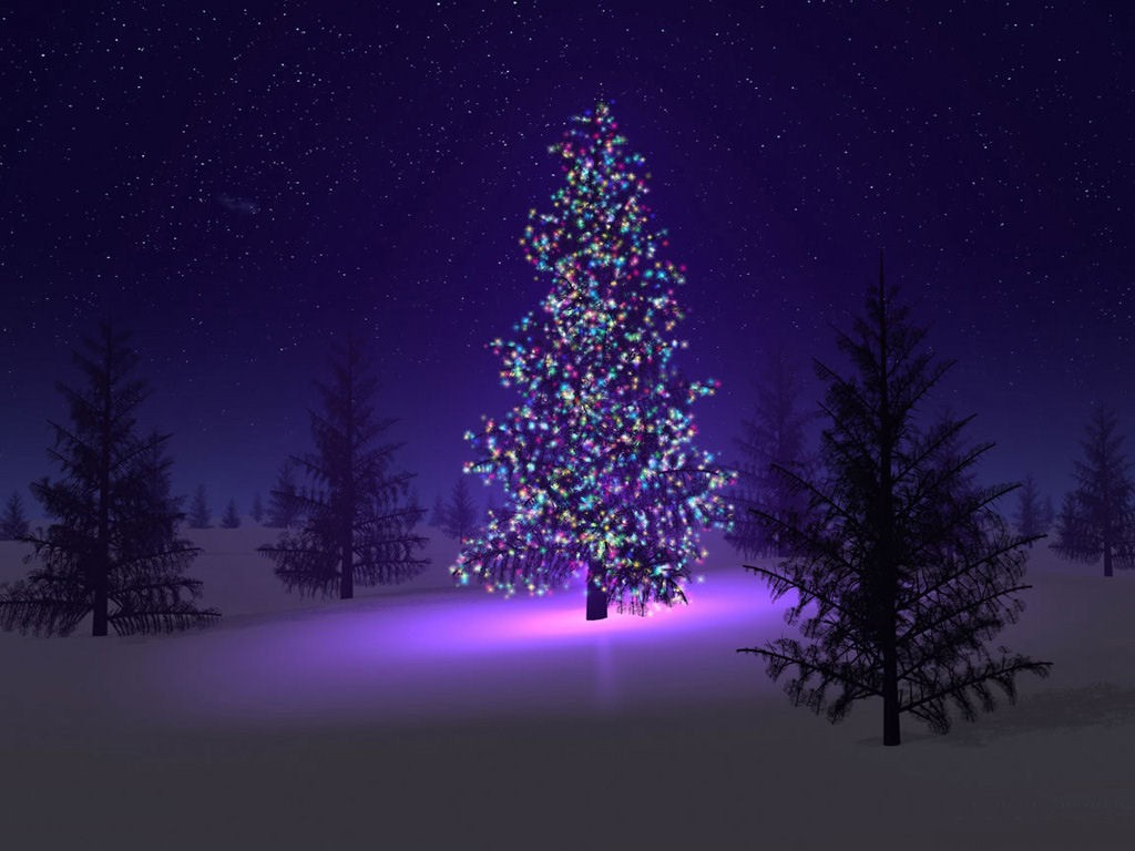 hd christmas wallpapers3