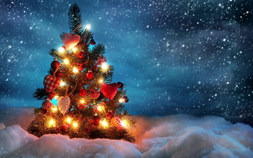 hd christmas wallpapers6