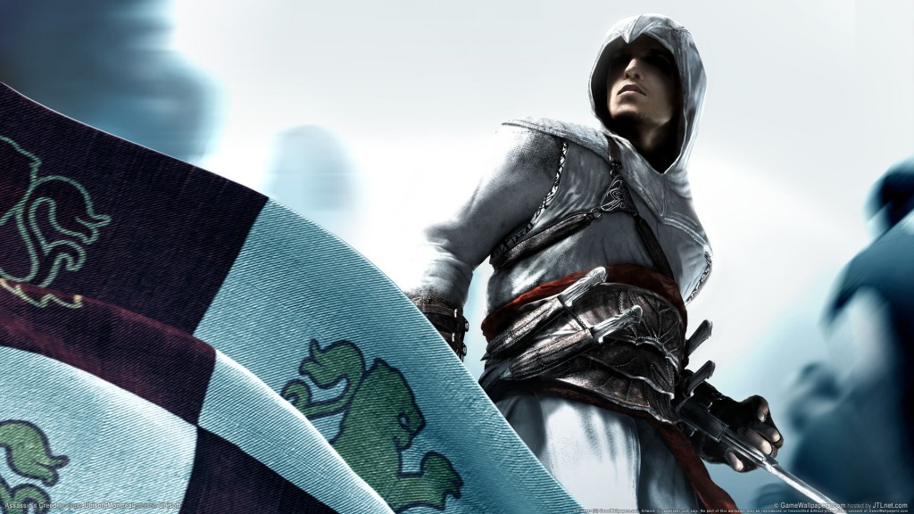 hd gaming wallpapers assassins_creed_1080p-HD