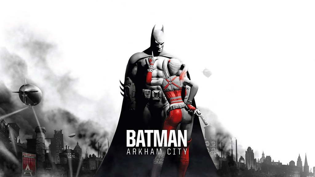 hd-gaming-wallpapers-batman-arkham-city-harley-quinn-1024x576