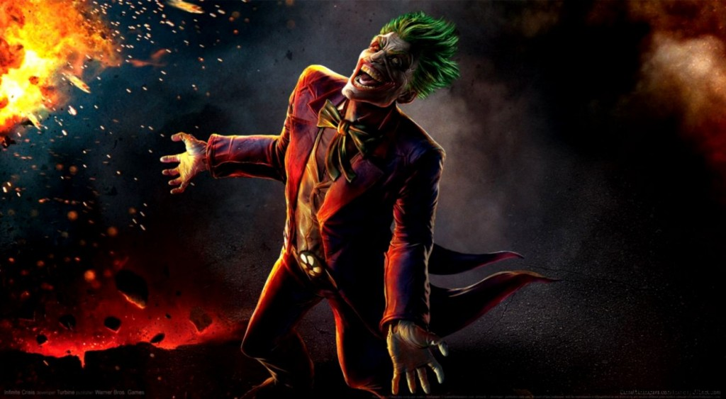 hd gaming wallpapers infinite-crisis-video-game-joker-wallpaper-best-hd-wallpapers