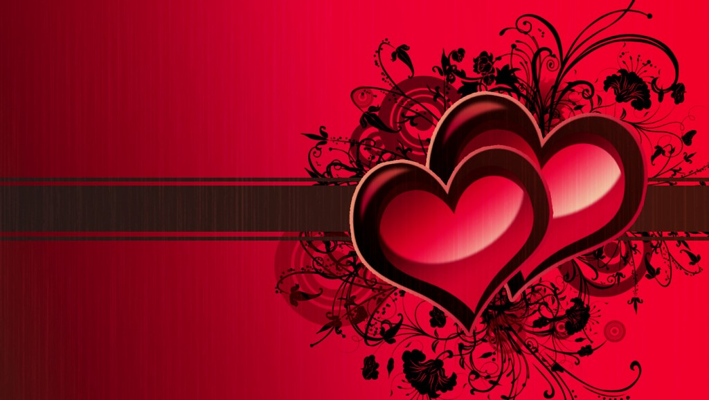heart-wallpapers2-1024x578