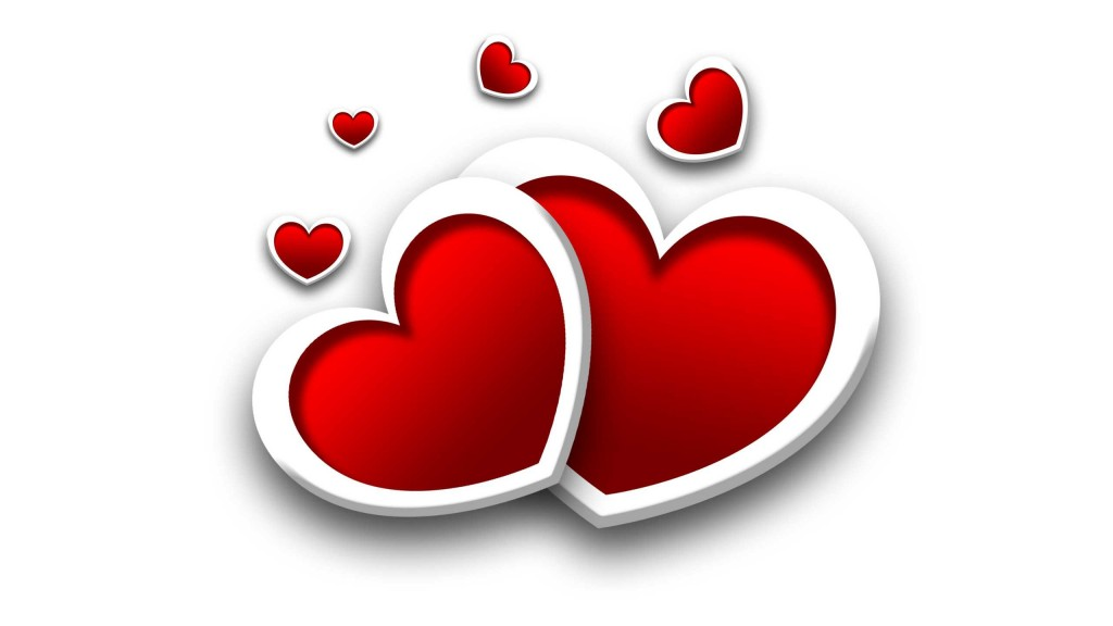 heart-wallpapers3-1024x576