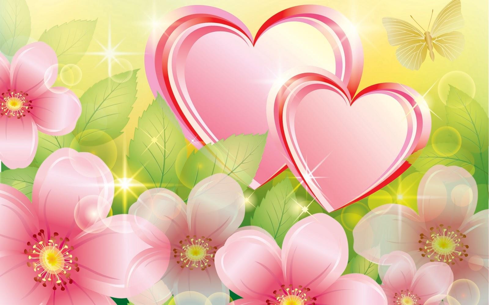 heart-wallpapers9
