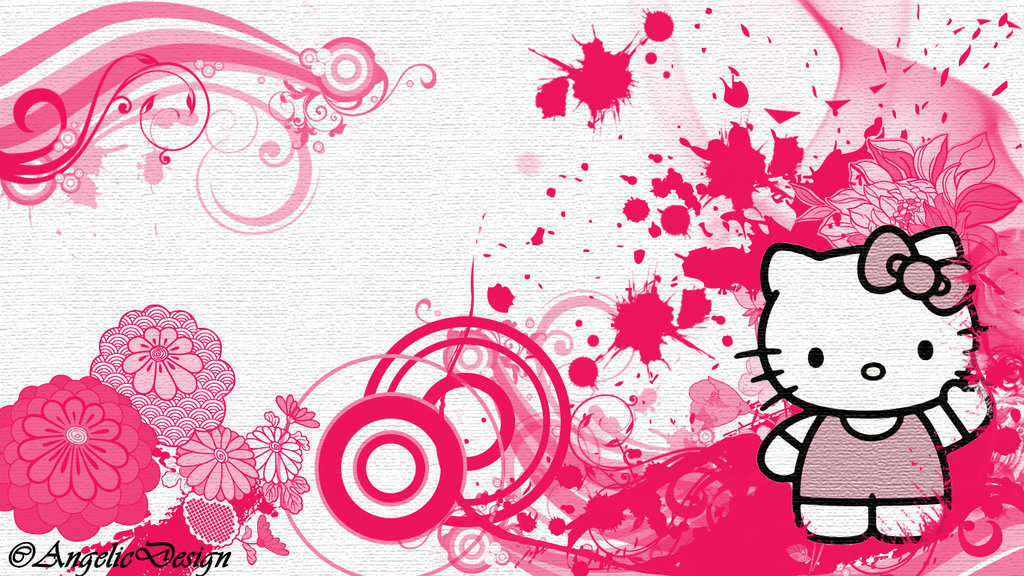 hello-kitty-wallpapers-hd