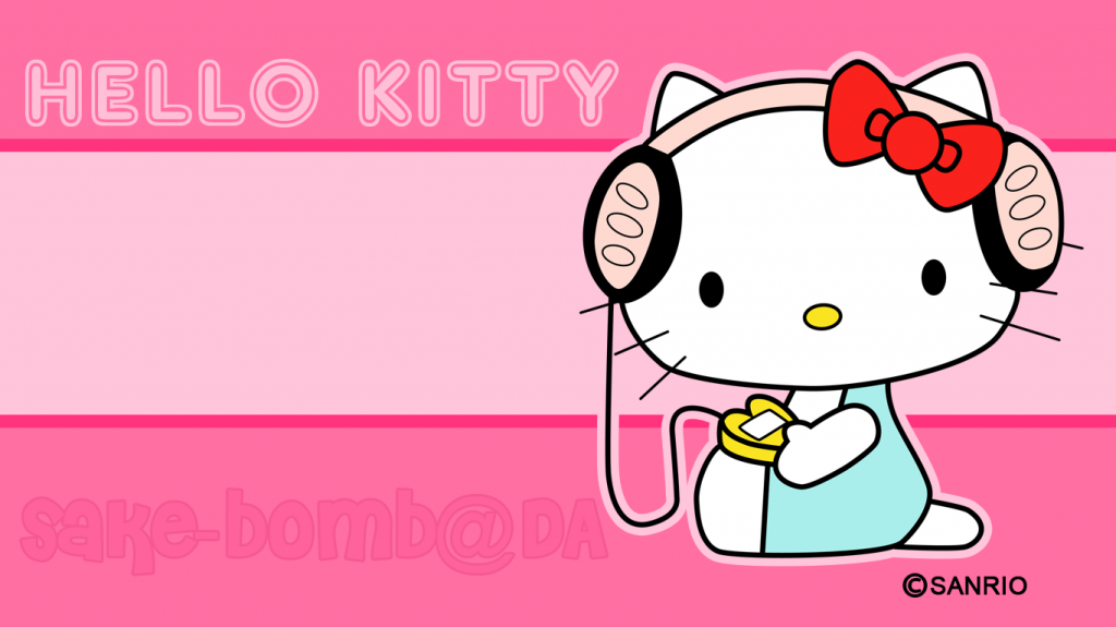 hello-kitty-wallpaperscute-kitten-1024x575