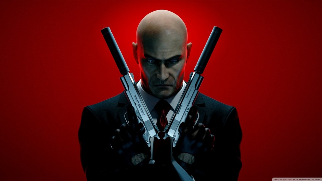 hitman-wallpaper3-1024x576