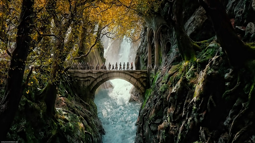 hobbit wallpaper1