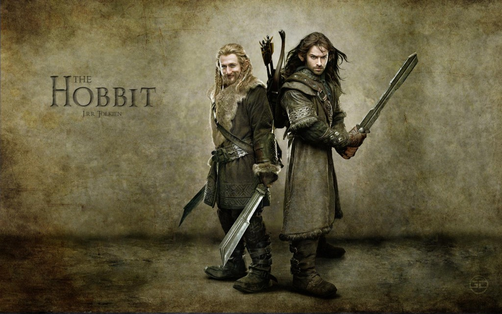 hobbit wallpaper3'