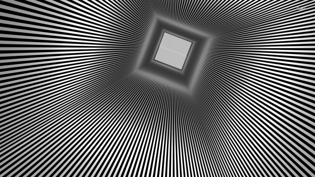 illusion-wallpaper3-1024x576