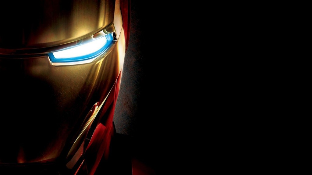 iron man hd wallpaper1