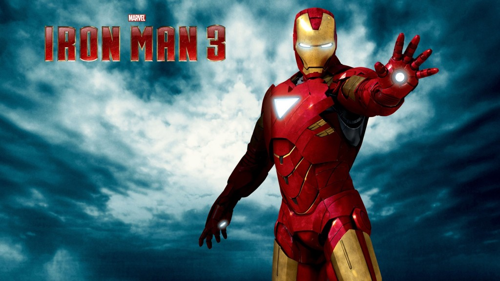 iron man hd wallpaper7