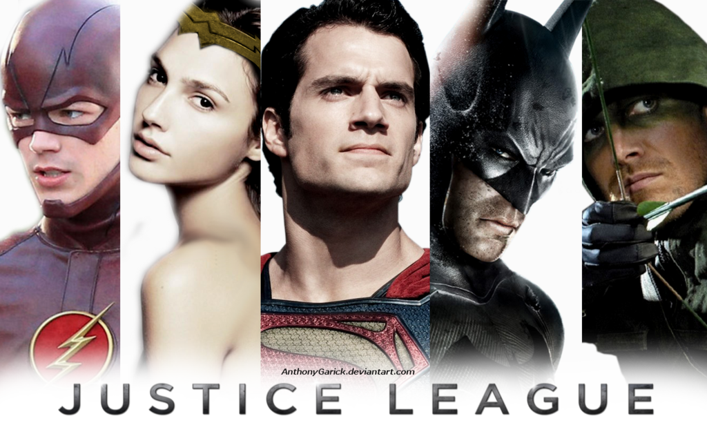 justice-league-wallpaper7