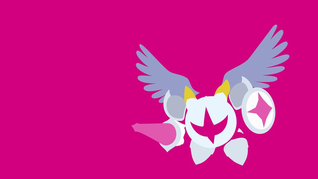 Kirby wallpaper10