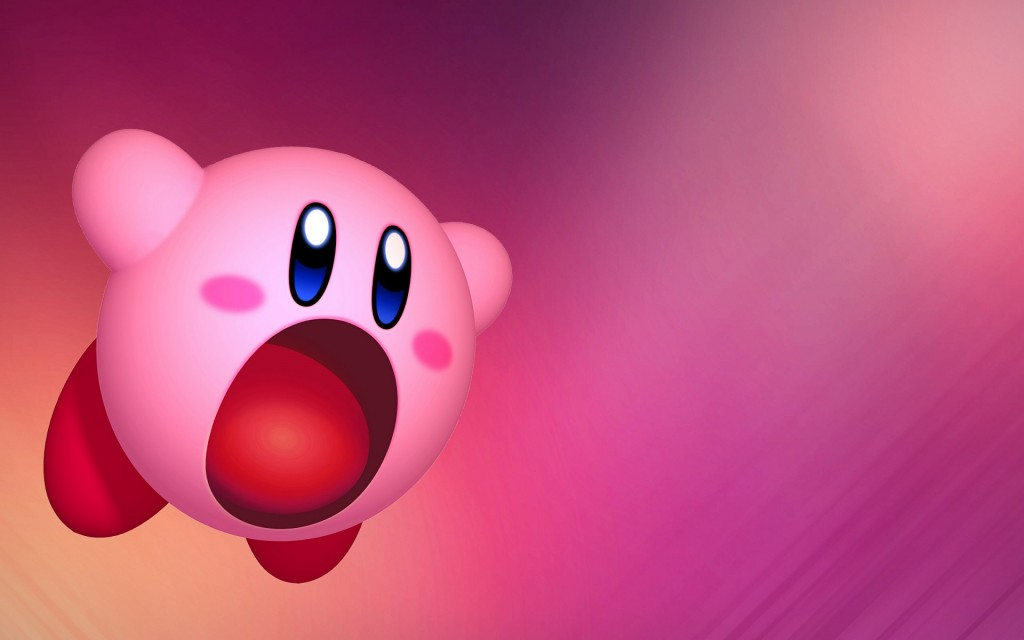 kirby-wallpaper4-1024x640