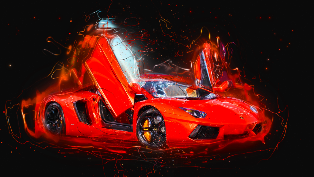 lamborghini_aventador_wallpaper_by_e_a_2-d7xs7mm