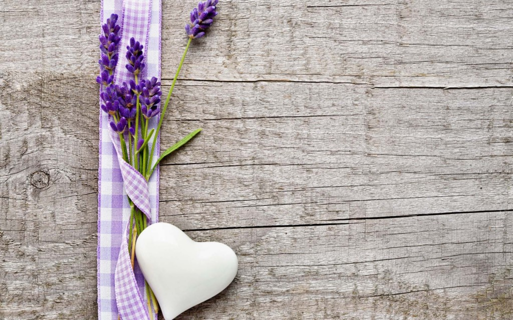 lavender-wallpaper7-1024x640