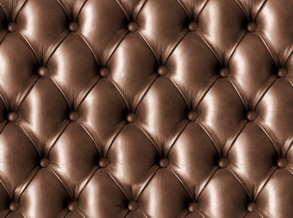leather wallpaper2
