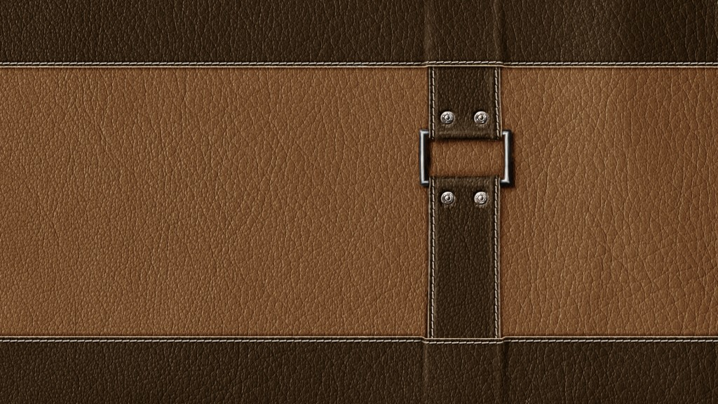 leather-wallpaper3-1024x576