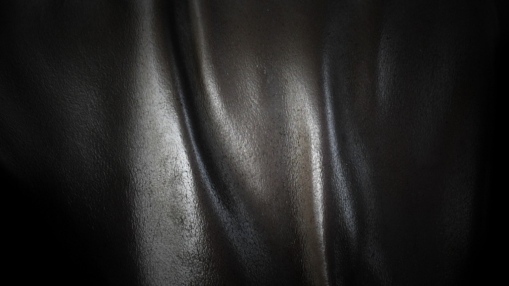 leather-wallpaper4-1024x576