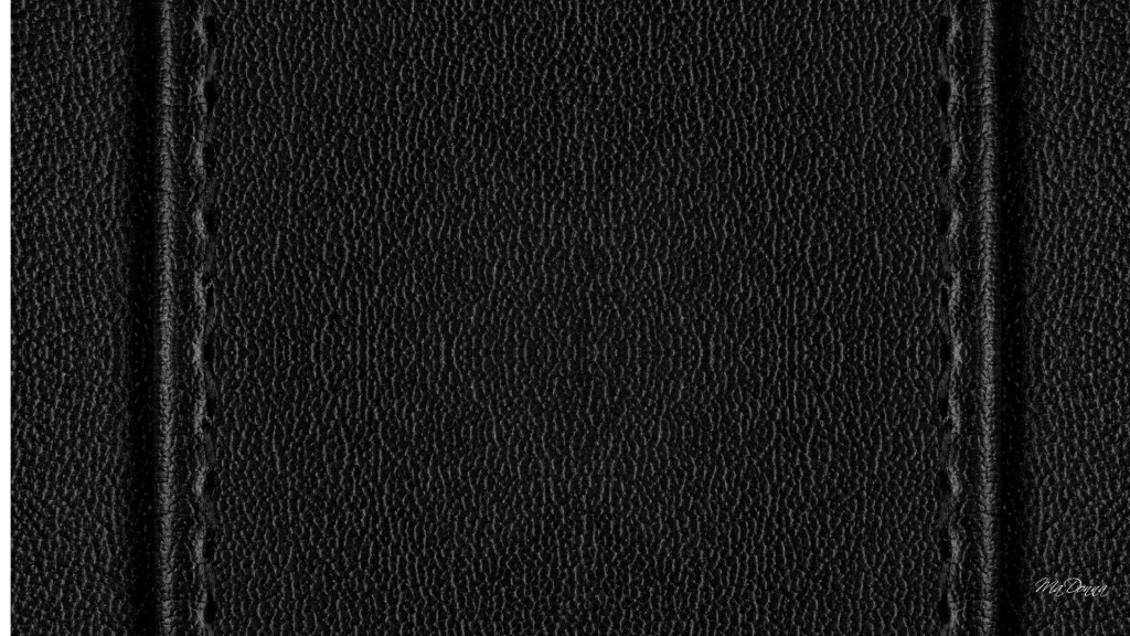leather-wallpaper5-1024x576