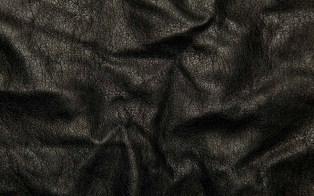 leather wallpaper7