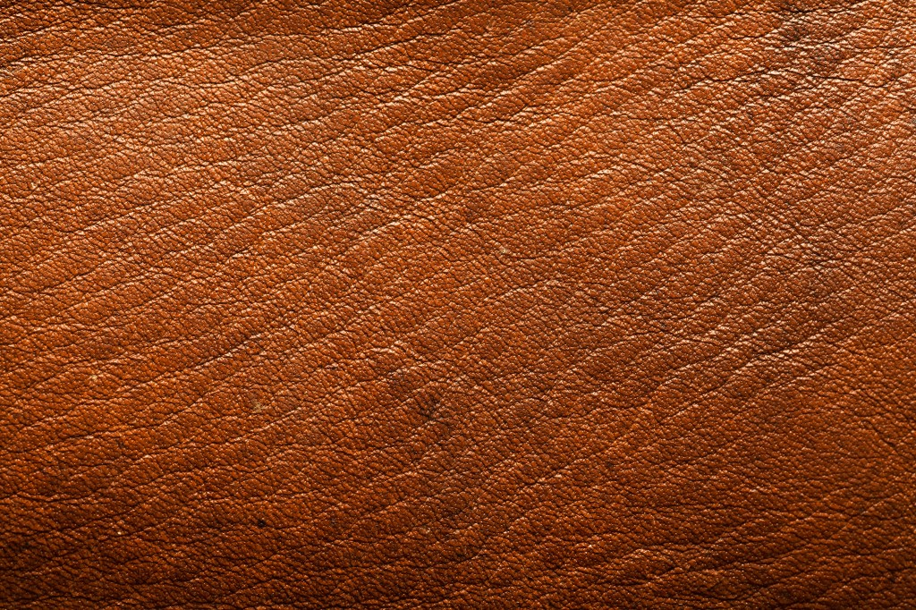 leather-wallpaper8-1024x682