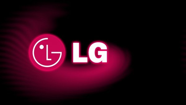 lg wallpapers1
