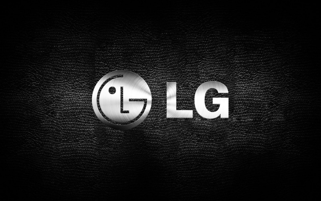 lg-wallpapers2-1024x640