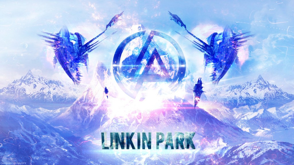 linkin_park_wallpaper_by_rodyokota-d5a3seu