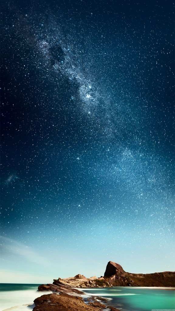 lock screen wallpaper android2