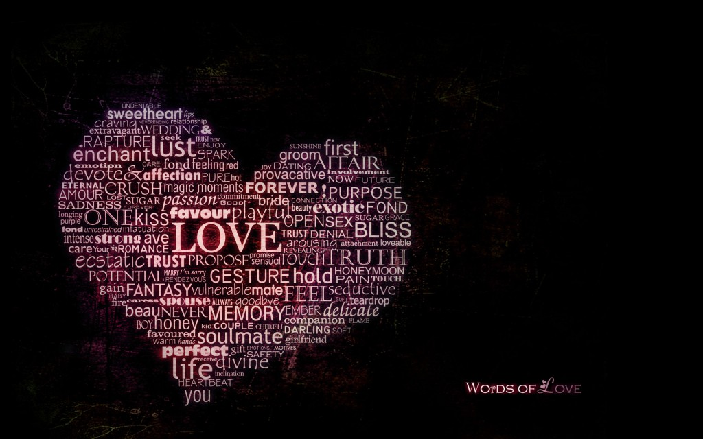love quotes wallpaper3