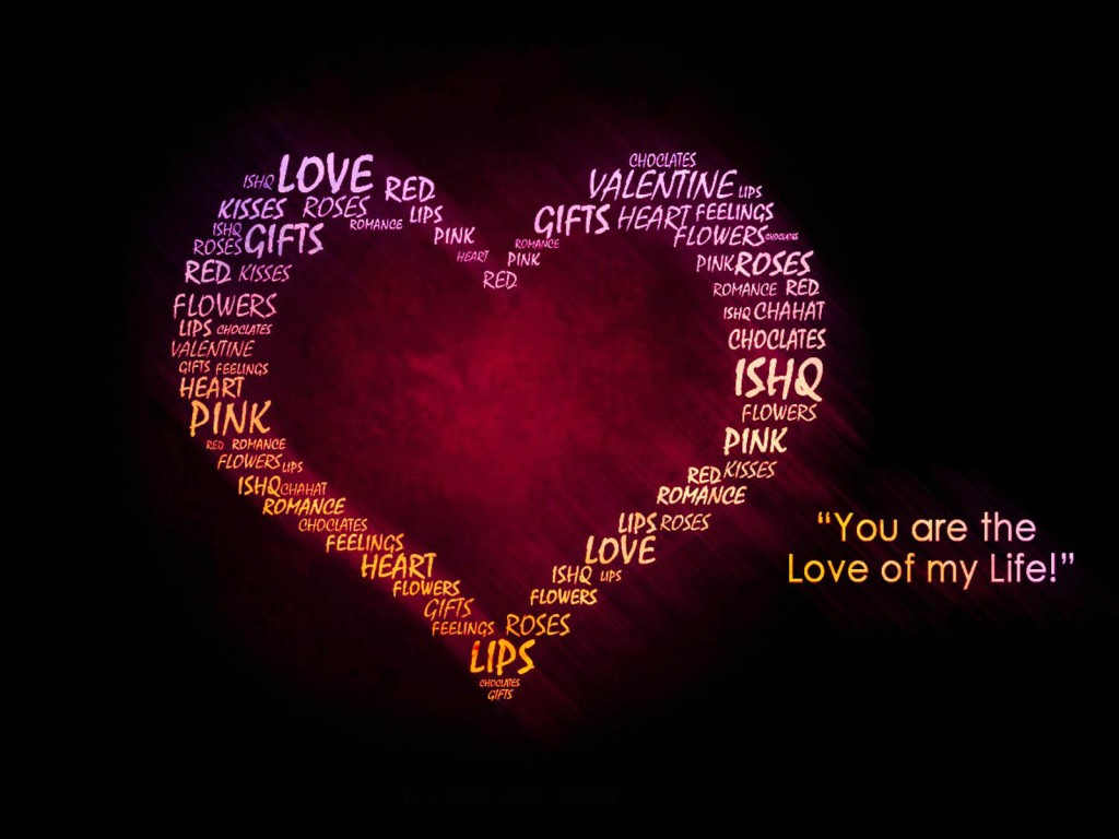 love quotes wallpaper4
