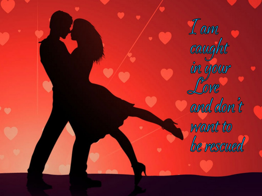 love quotes wallpaper7