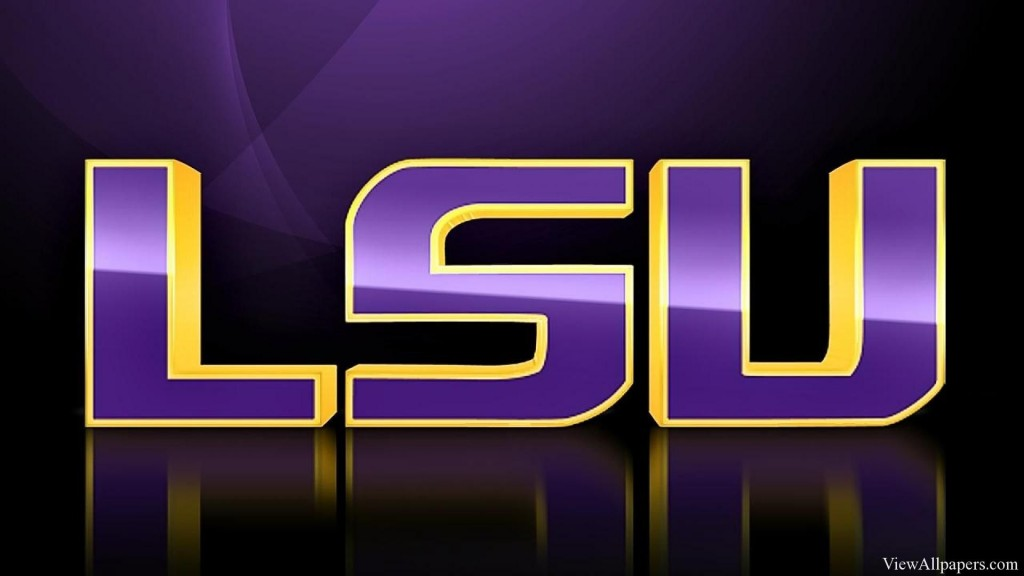 lsu wallpaper1