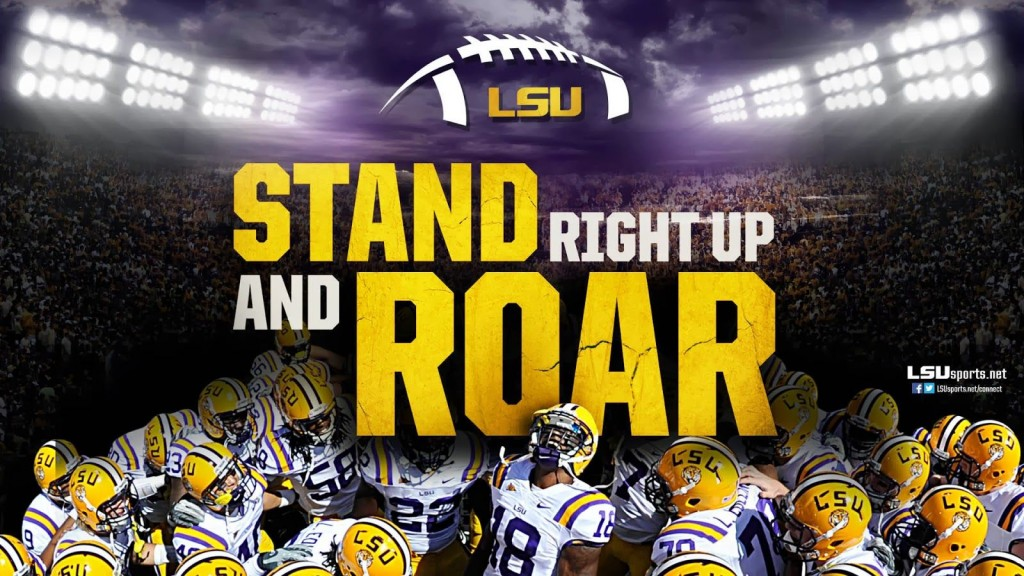 lsu wallpaper2