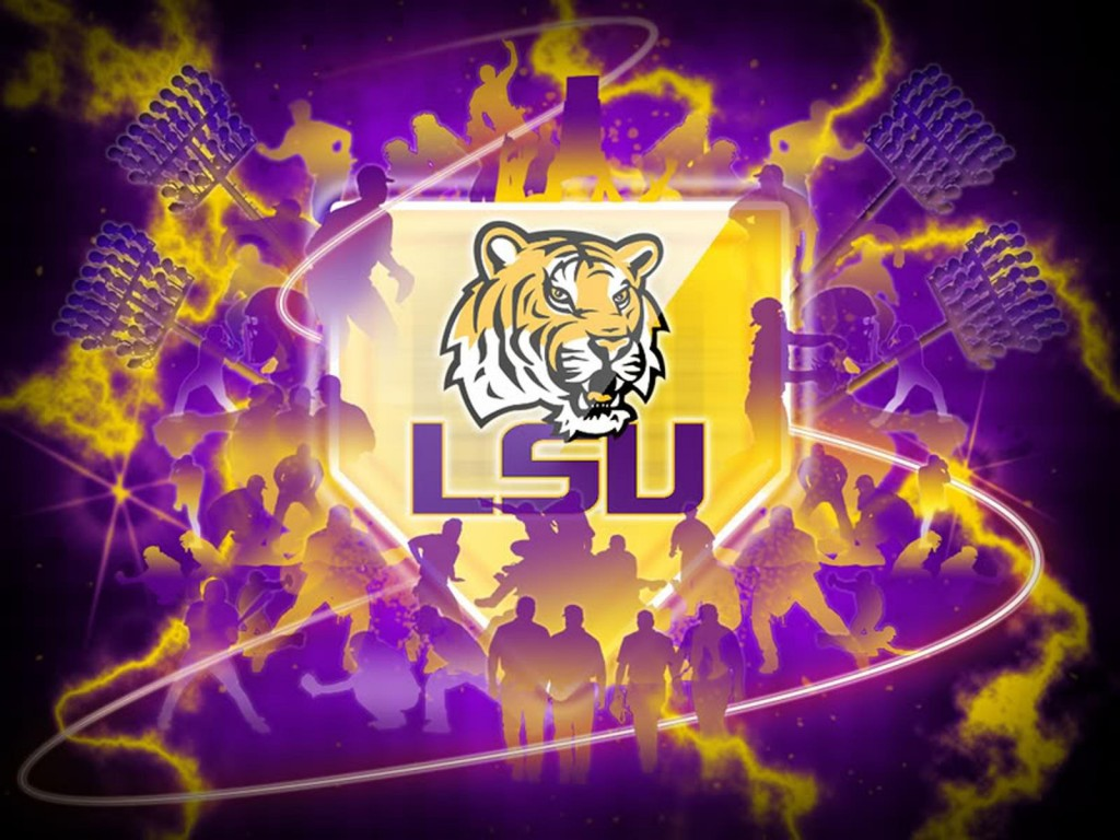 lsu-wallpaper7-1024x768