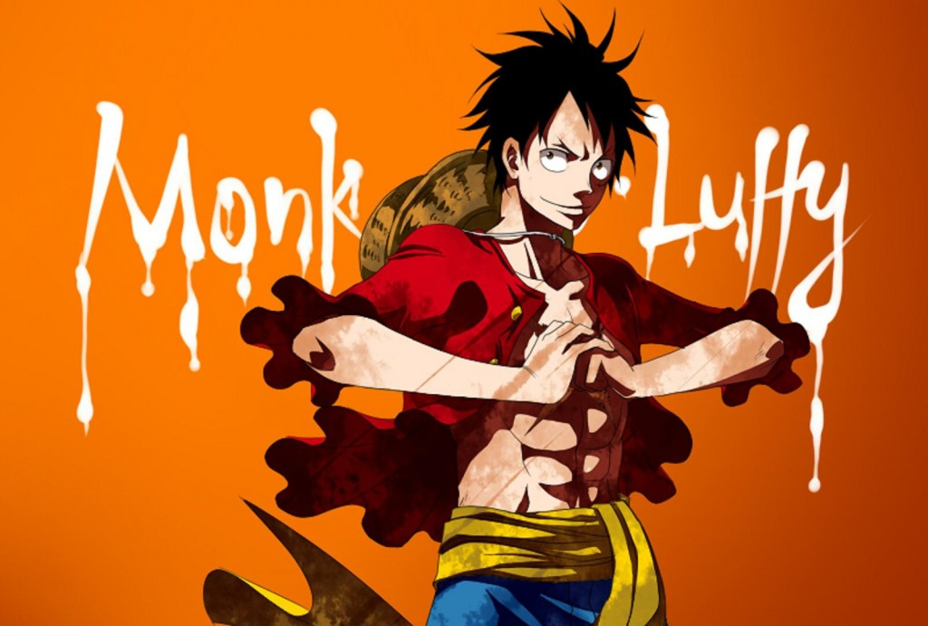 luffy-wallpaper-4-1024x691