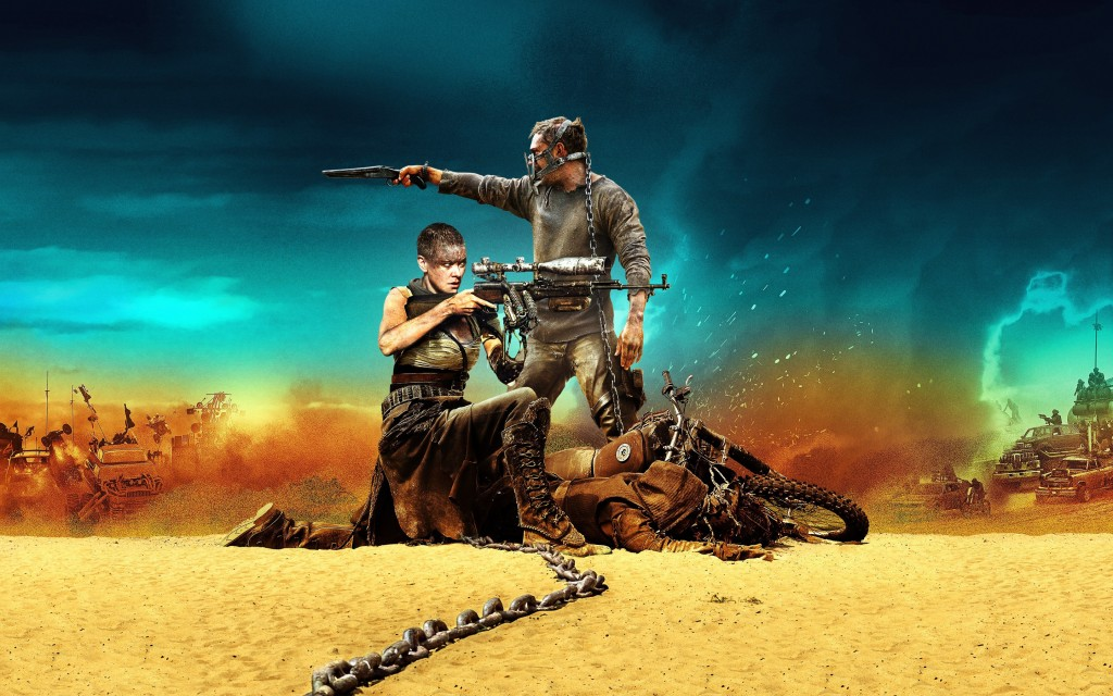 mad_max_fury_road_2015-wide