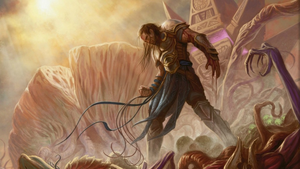 magic-the-gathering-wallpaper3-1024x576