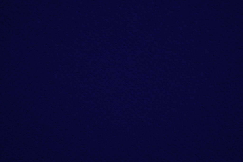 navy blue wallpaper1