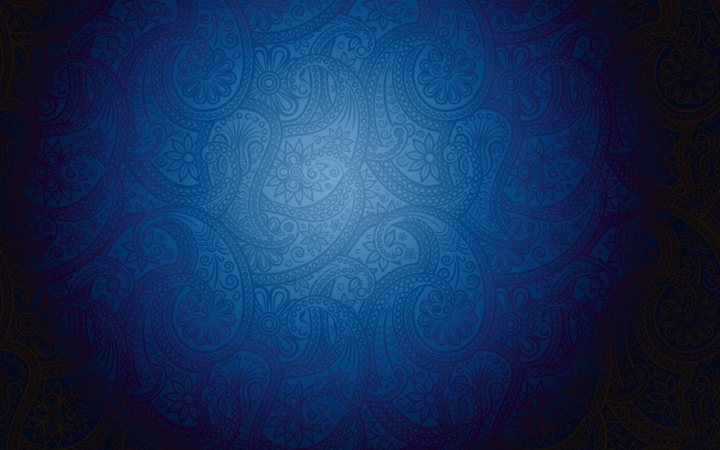 marine blue wallpaper3