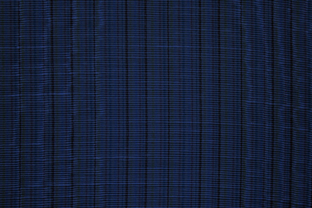navy blue wallpaper6