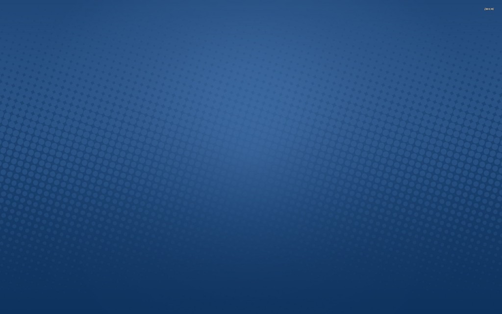 navy blue wallpaper7