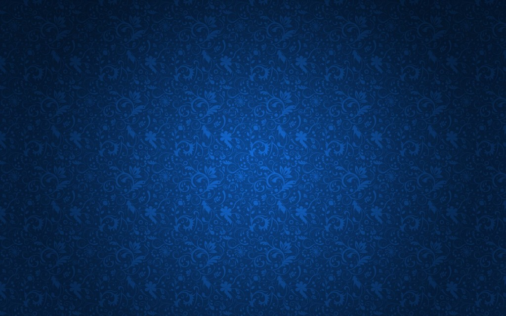 marine blue wallpaper HD